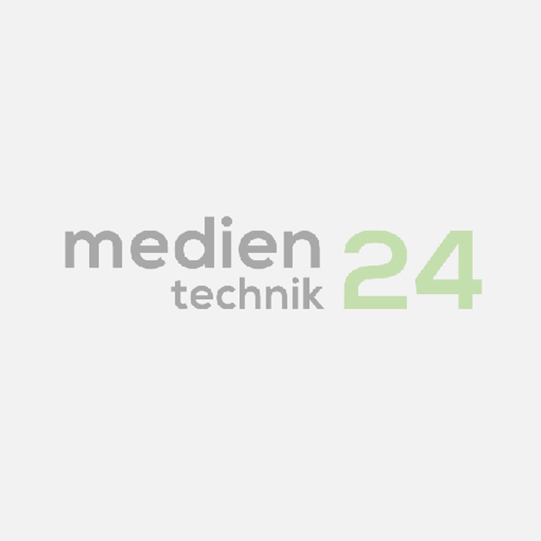 SwitchME12 KNX 16 A / 12 Kanal KNX Schaltaktor / KNX Relay